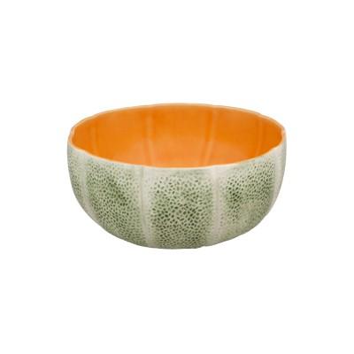 Bol salata BP model pepene galben 25 cm