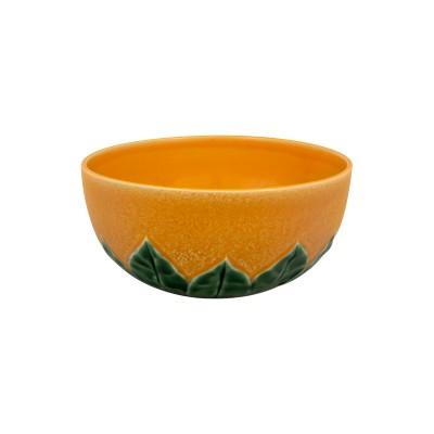 Bol salata BP model portocala