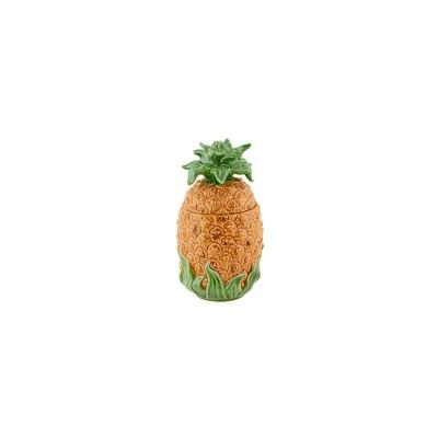Sosiera BP model ananas