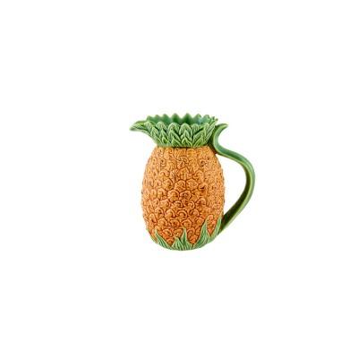 Carafa BP model ananas 1,7L