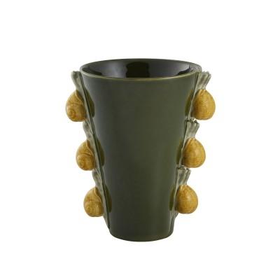 Vaza BP model melcisori