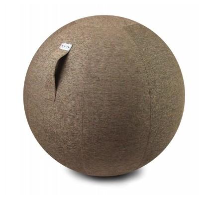 Fotoliu minge gonflabil tesatura macchiato 65 cm
