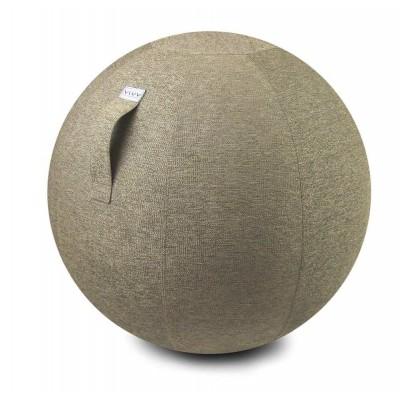 Fotoliu minge gonflabil tesatura pebble 75 cm